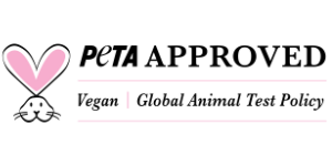 peta approved