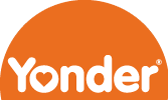 Yonder - New Horizons in Cleaning