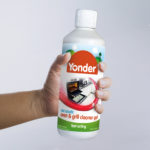 Yonder Oven & Grill Cleaner gallery image