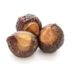 Yonder Soap nuts